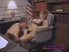Full movie russian classic adult film-5
