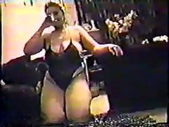 Vintage Arab Egyption movie beauty milf fucked hard Part 2