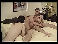 WIFE LOVING HUSBANDS 3