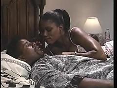 Afro erotica volume 11 - 3 part 4