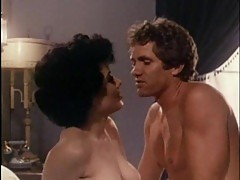 Vintage Dirty Sex With Hot Whores