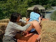 Cathy fille soumise (1977) - Teo69