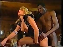 Clips From Classic Porn 'black Hammer 3' With Babes Getting Nailed