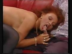 Tiziana Redford And A Few Of Her Porn Cohorts Heat Up The Sceen
