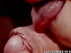 Vintage mouthshots in german part2