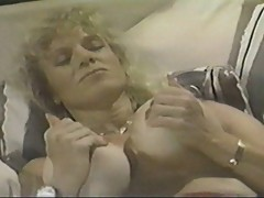 Compilation: Sex Scenes - Vol. 5