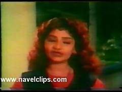 Indian vintage sex tape