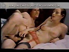 Annette haven - vintage fucked