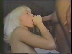 Vintage cum taking hot compilation