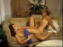 Crystal breeze and stacey at