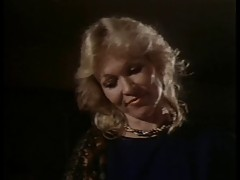 Between Lovers (1983) Part 1 of 2