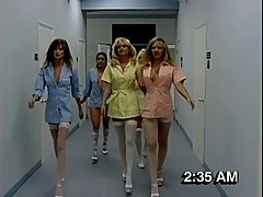 Nightshift Nurses 2