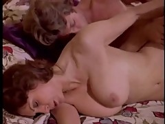 Julie cash hd videos