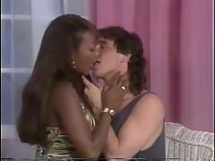 Orgasmus-Freuden (1990) FULL VINTAGE MOVIE