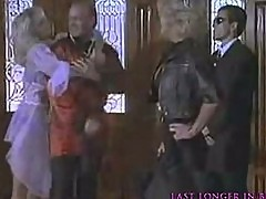 Full movie russian classic adult film2