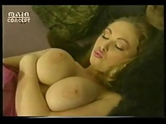 Dolly.Buster.Movie - Hot.Shots.of.Dolly.Buster.3.XXX.VHSRip-ViNTAGE