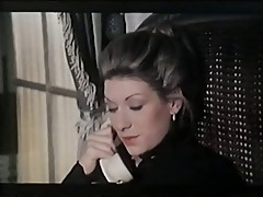 Sexuelle Vibrationen... (Vintage Movie) F70