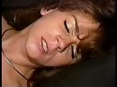 A Nice Selection Of Sex Scenes From Three Young Vintage Beauties