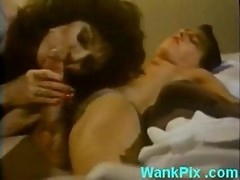 Kay parker taking advantage of young nephew in hotel room
