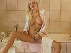 Fucking The Maid While Wife Takes Shower
