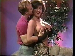Big Tits Of The Past - Free Porn Videos, Sex Movies - Vintage, Big Tits, Milf Porn - 79478 - DrTuber