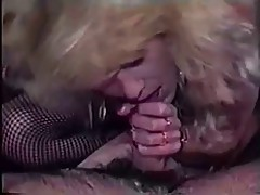 Classic cumshots. 34 minutes 21 seconds of fun.