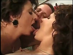 Classic Hot Mature Candy Cooze - Angela Cee