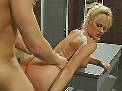 Stacy Valentine, Alex Sanders 2