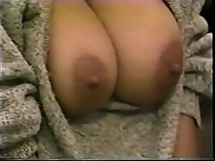 Kelly Stewart(Solo)(Softcore)(Oldschool) (wood75)